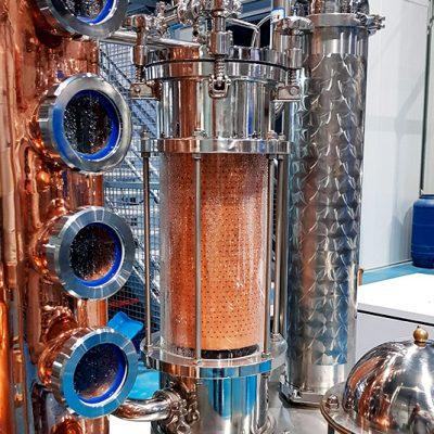 destilacion-6