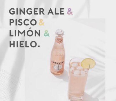ginger-ale-001-600x600