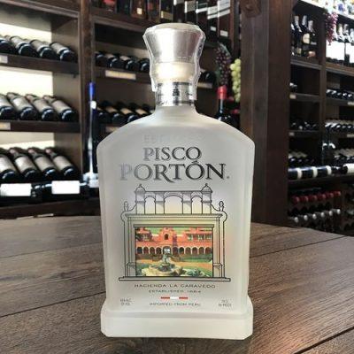 mosto_peruano_pisco_porton_m